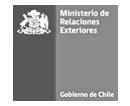 Ministerio de Relaciones Exteriores