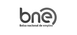 Bolsa Nacional del Empleo